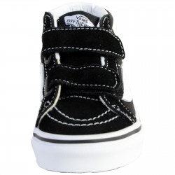 Basket Vans Junior SK8-Mid Reissue V