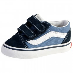 Basket Vans Bébé Old Skool V