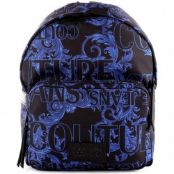 Sac Versace Jeans Couture Linea Logo Baroque