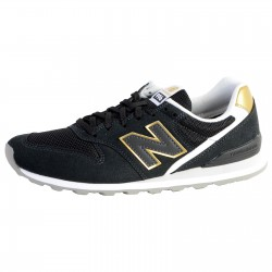 Basket New Balance WL996CD