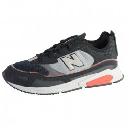 Basket New Balance MSXRCHTW