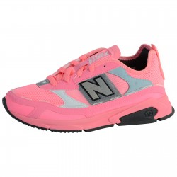 Basket New Balance WSXRCHFA