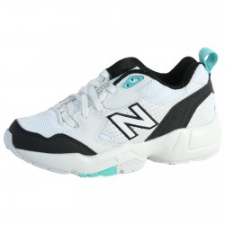 Basket New Balance WX708BT