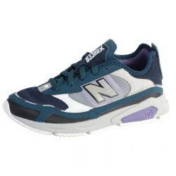 Basket New Balance WSXRCHFC