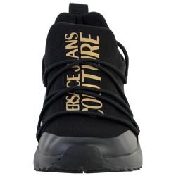 Basket Versace Jeans Couture Linea Fondo