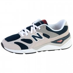 Basket New Balance MSX90GED