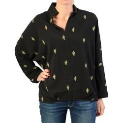 Chemise Shirt Le Temps Des Cerises Spiky