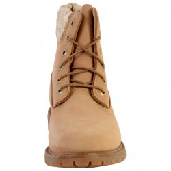 Boot Timberland Premium 6 IN Waterproof