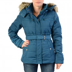 Doudoune Pepe Jeans Carrie