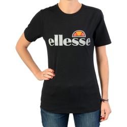 Tee Shirt Ellesse Barletta 2 Tee