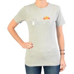 Tee Shirt Ellesse Barletta 2