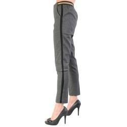 Pantalon Le Temps Des Cerises Marker