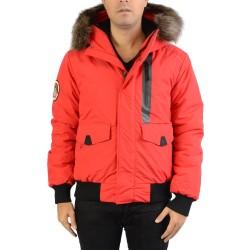Blouson SuperDry Everest Bomber