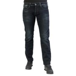 Jeans Le Temps Des Cerises Basw1022