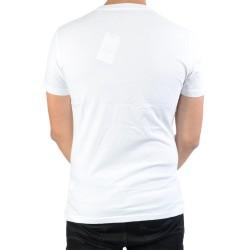 Tee Shirt Pepe Jeans Raury
