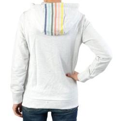 Sweat à Capuche SuperDry Vintage Logo Rodeo Rainbow STR