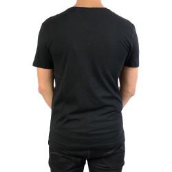 Tee Shirt Kaporal Obuce