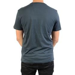 Tee Shirt Kaporal Olrik