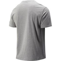 Tee-Shirt New Balance AT Stadium