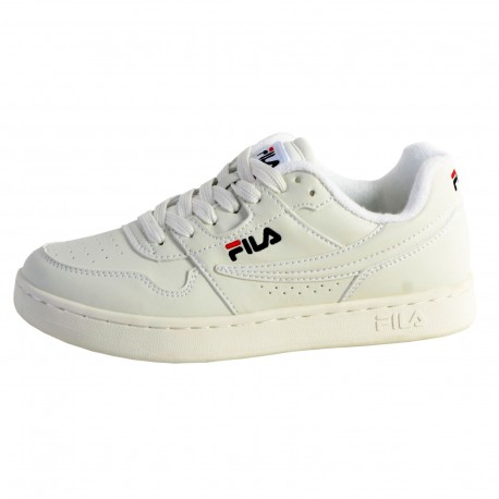 Basket Fila Enfant Aracade Low