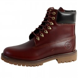 Boot Timberland Heritage 6 IN Waterproof