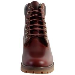 Boot Timberland Heritage 6 IN Waterproof