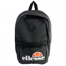 Sac à Dos Ellesse Duel Laptop BackPack