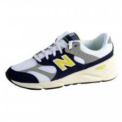 Basket New Balance MSX90TTK