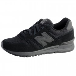 Basket New Balance ML565DN