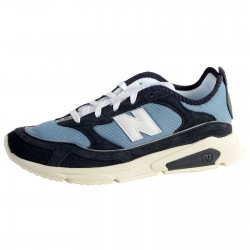 Basket New Balance MSXRCSLH