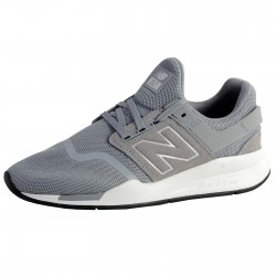 Basket New Balance MS247GK