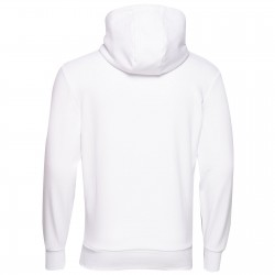 Sweat Ellesse Tofane OH