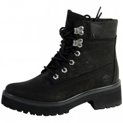 Boot Timberland Carnaby Cool