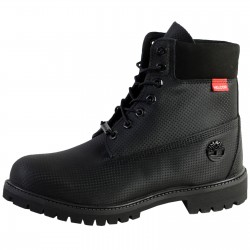 Boot Timberland Premium 6 IN Water Proof