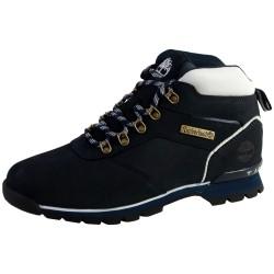 Boot Timberland Splitrock Mid Hiber