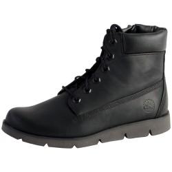 Boot Timberland Juniors Radford 6 IN Side Zip