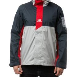 Jacket Helly-Hansen Yu Rain Jacket