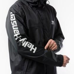 Jacket Helly-Hansen Yu Ervik