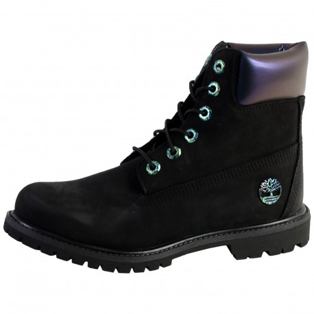 Boot Timberland Prem 6 IN Water Proof