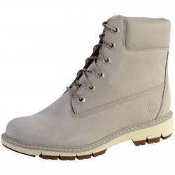 Boot Timberland Lucia Way