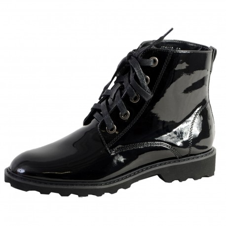 Boot The Divine Factory