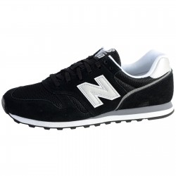 Basket New Balance ML373CA2