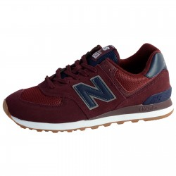 Basket New Balance ML574SPQ