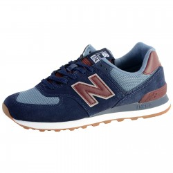 Basket New Balance ML574SPO