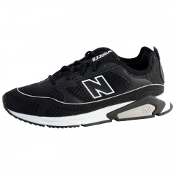 Basket New Balance MSXRCNI