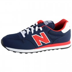 Basket New Balance GM500TRT