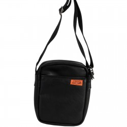 Sac Pochette Von Dutch Catch