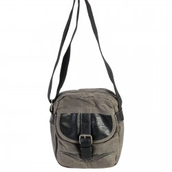 Sac Pochette Von Dutch Contact