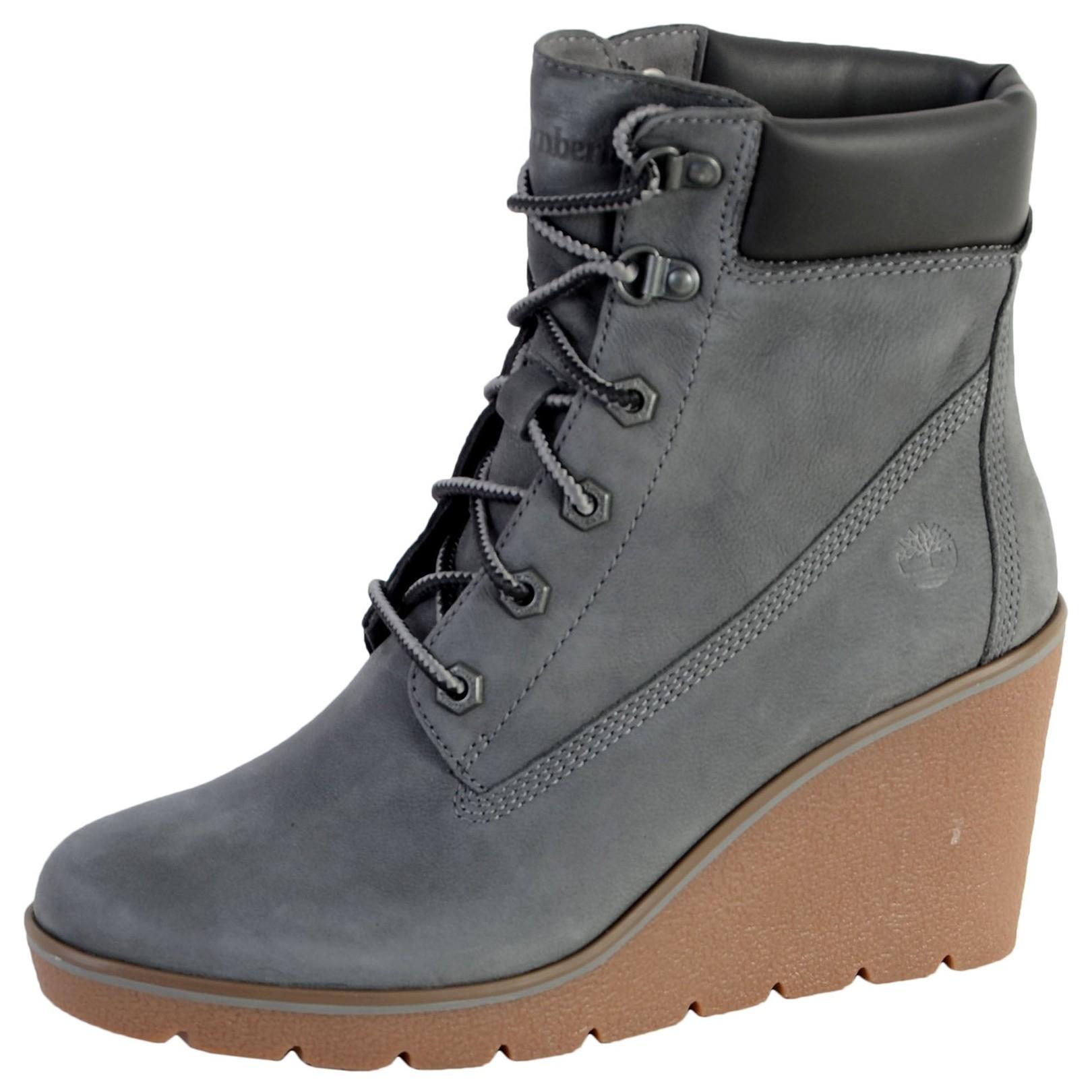 Boot Timberland Paris Height