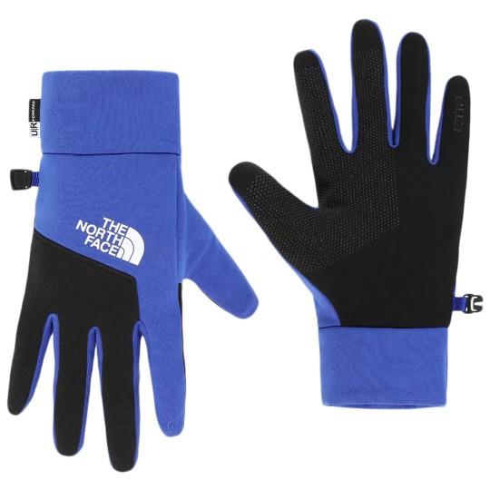 Gant The North Face Etip Glove